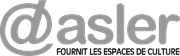 Logo of ASLER DIFFUSION
