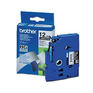 Ruban Brother High grade , les 5