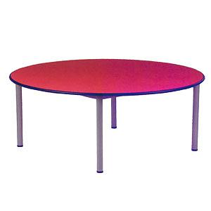 Table basse ronde ECO